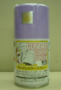 俊仕噴漆SG08 紫色