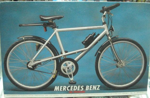 MTB.ON.2腳踏車.1/8.08302