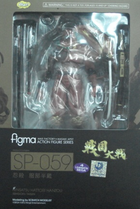figma SP-059 ��j�� �Ա� �A���b��--�骩