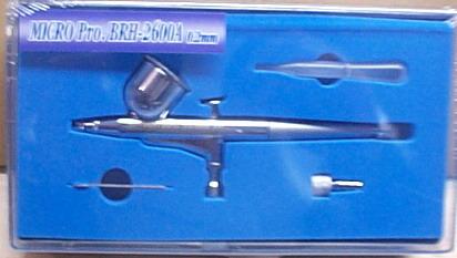 �P�ռQ��2600��ʷL�� 0.2mm�s��(��w�K���s)�S��1150