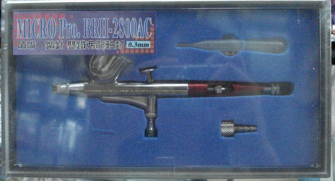 �P�ռQ��2800A��ʷL�� 0.3mm �s�� (��w�K���s)�S��1150��