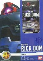 HCM-04-02 RICK DOM
